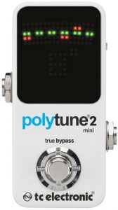 PolyTune Mini 2