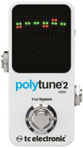 PolyTune Mini 2